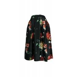 短裙 7095